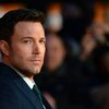 Ben Affleck - Batman turns 80