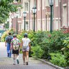 University of Penn coronavirus