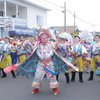 Mummers in North Wildwood