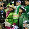 30_01052020_EaglesvsSeahawks_Eagles_fans_sad_KateFrese.jpg
