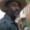 Netflix April 2021 concrete cowboy