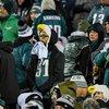 32_01052020_EaglesvsSeahawks_Eagles_fans_sad_KateFrese.jpg