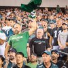 Carroll - Philadelphia Eagles Fans