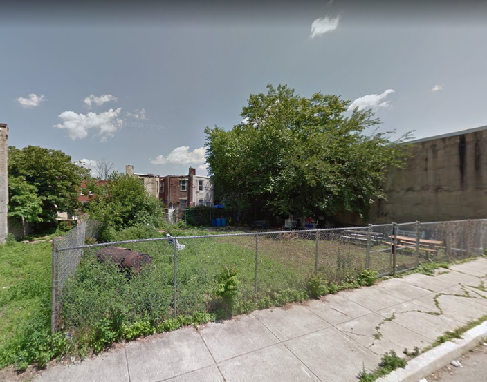 Big win for Point Breeze residents battling gentrification with ...