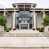 Stock_Carroll - Stockton University