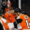 35_Flyers_Celebrate_FlyersvsKnights_KateFrese.jpg