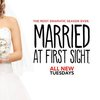 'Married at First Sight' returns with eight Philadelphians