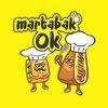 Martabak OK opens in Graduate Hospital