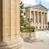 Philadelphia museum of Art stock_Carroll