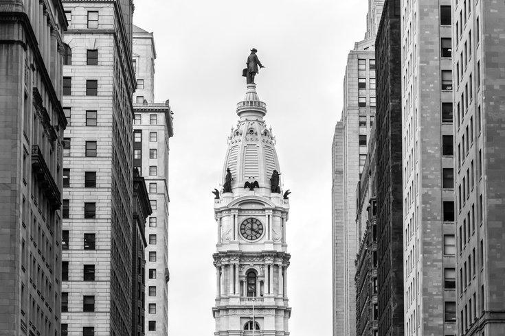 Stock_Carroll - City Hall