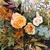 Terrain Flowers