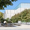 Barnes Foundation Photo PhillyVoice