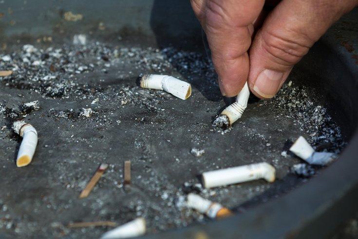 IBXStock_Carroll - Cigarettes