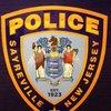 Sayreville Police Department