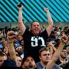 Slabbers - Philadelphia Eagles Training Camp Linc