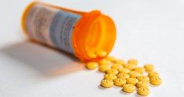 FDA pulls Zantac ranitidine market