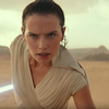 Disney releases 'Star Wars: Episode IX' trailer