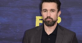 "Rob McElhenney guest stars in ""Game of Thrones"" season 9 premiere"