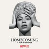 "Beyoncé releases surprise live album, ""Homecoming: The Live Album"""