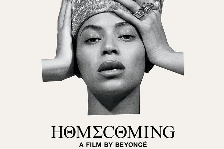 Image result for homecoming album cover beyonce