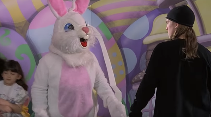 Best grownup Easter movies to binge this weekend