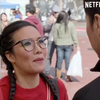 Netflix releases teaser for 'Always Be My Maybe' starring Ali Wong