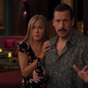 Netflix releases trailer for 'Murder Mystery' with Adam Sandler and Jennifer Aniston