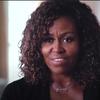 Michelle Obama documentary
