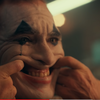 DC releases eerie trailer for 'Joker' origin story
