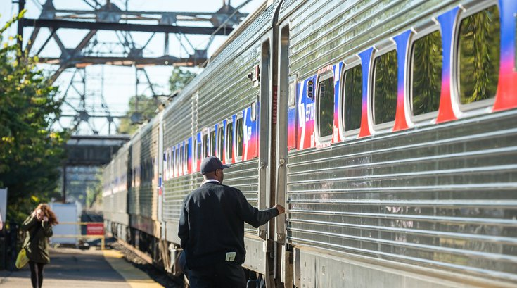 SEPTA refunds Key Card
