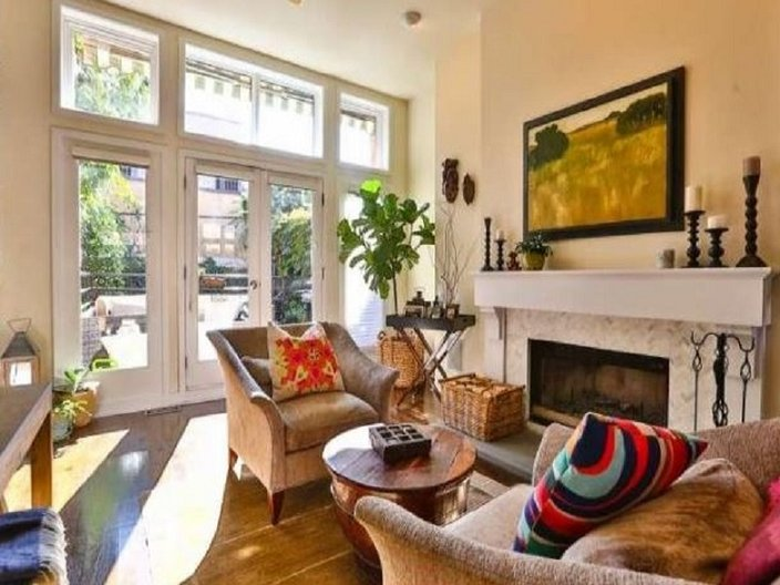Spacious Home in the Heart of Queen Village