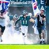 400922_Eagles_Lions_Carson_Wentz_Kate_Frese.jpg