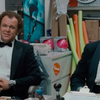 Step Brothers Catalina Wine Mixer clip