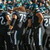 40_11032019_EaglesvsBears_Eagles_huddle_offensive_line_KateFrese.jpg