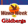 Wawa Goldbergs 2021