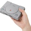 Sony announces Playstation Classic game list