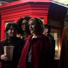 Witchy decisions on 'The Chilling Adventures of Sabrina'