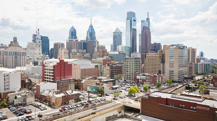 Wolf PAC of Philadelphia