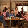 'The Conners' premiered last night and Roseanne Barr is not happy
