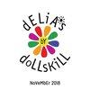 dELiA*s and Dolls Kill collaboration