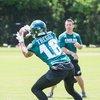 Carroll - Eagles Stock Bryce Treggs