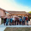 HGTV reunites 'Brady Bunch' cast for new renovation show