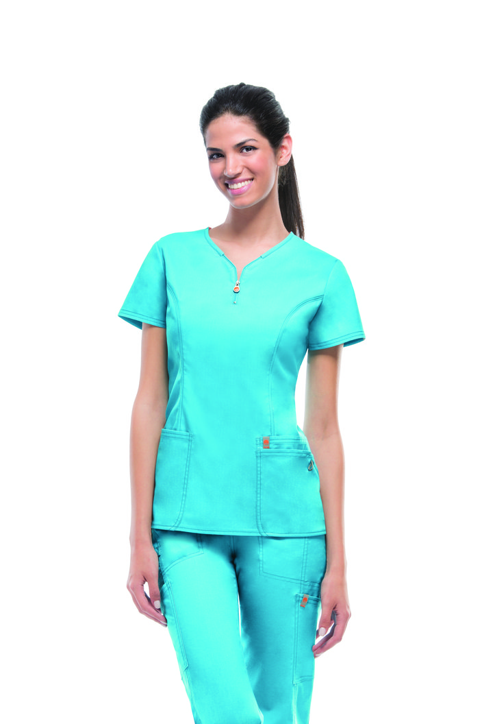 The definitive ranked list of medical-scrubs colors | PhillyVoice