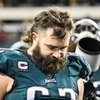 46_01052020_EaglesvsSeahawks_Jason_Kelce_sad_KateFrese.jpg