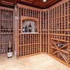 :Limited - 47 jackson rd - wine