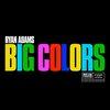 Ryan Adams premieres new song, 'Doylestown Girl'