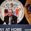 New Jersey reopening plan