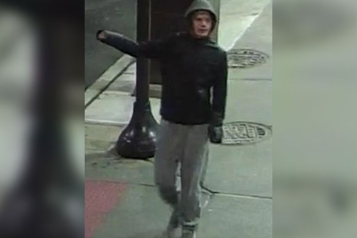 Queen Village cabbie stabber