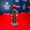 The Phillies' Seranthony Dominguez Game of Thrones bobblehead