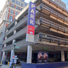 PPA parking garages
